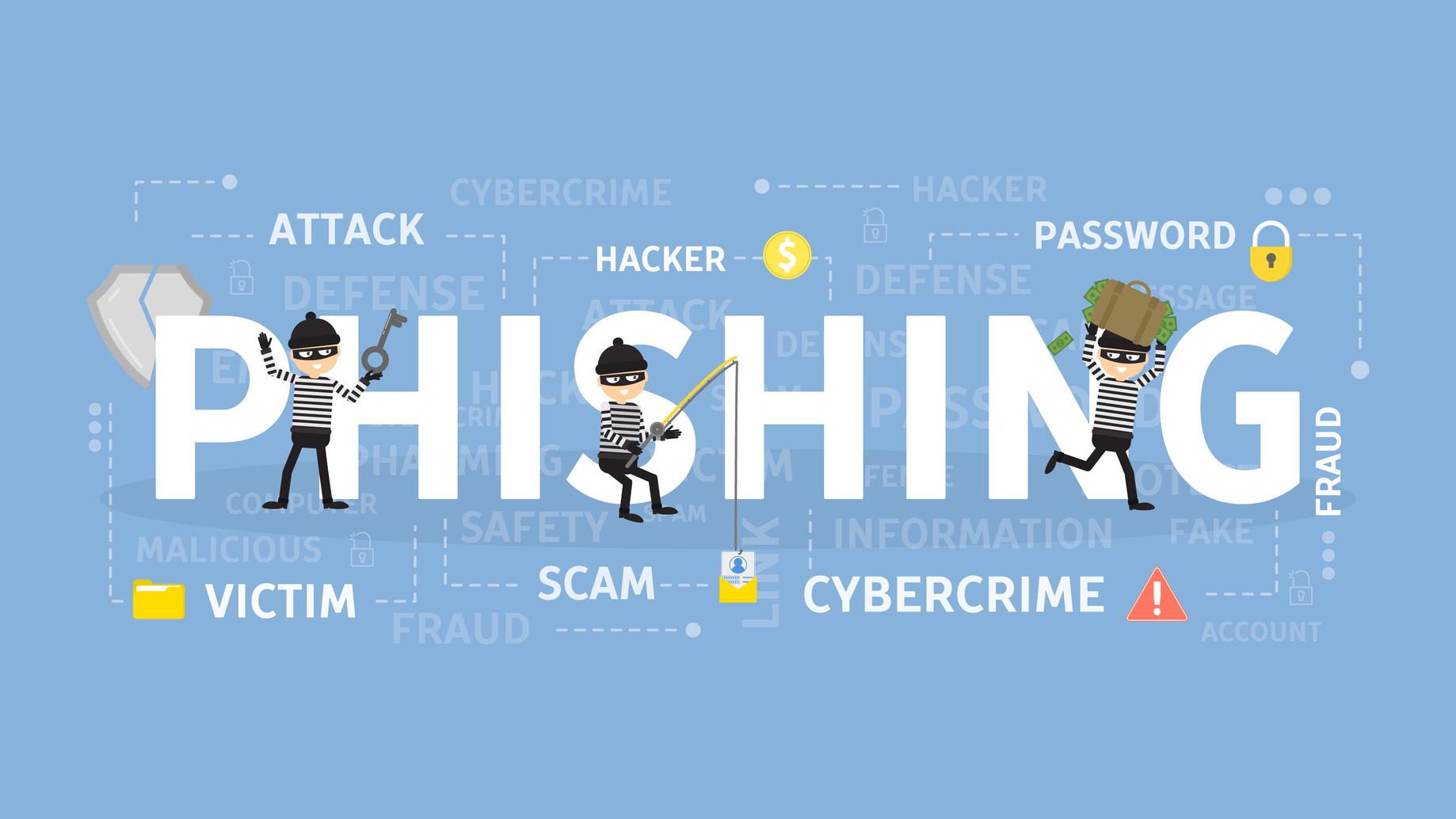 Mail-Phishing.jpg