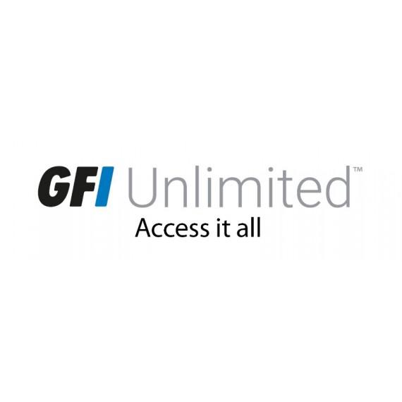 GFI Unlimited