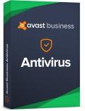 Avast Business Antivirus - GOV