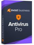 Avast Business Antivirus Pro - GOV