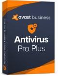 Avast Business Antivirus Pro Plus - GOV